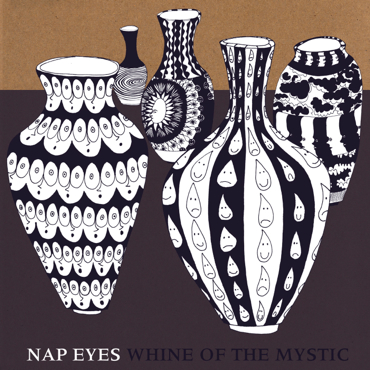 nap_eyes_record_01