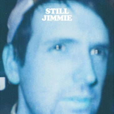 "New Release: Shotgun Jimmie – ""Still Jimmie"""