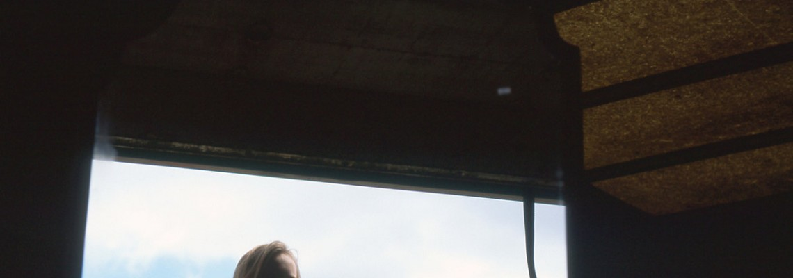 """New Release: The Weather Station – """"What Am I Going To Do With Everything I Know"""""""