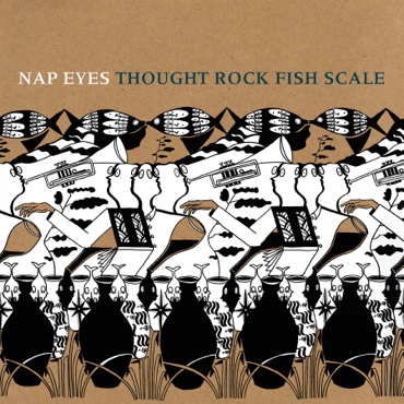 nap_eyes_record_02