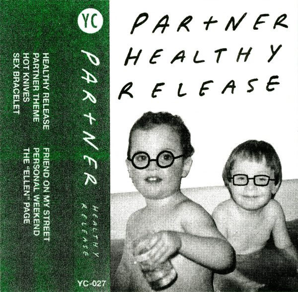 yc-027-healthy-release