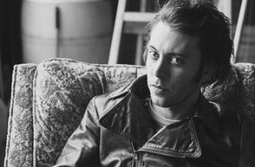 Daniel Romano / Ancient Shapes
