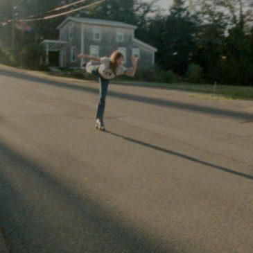 "Music Video: Daniel Romano – ""Fake Love Songs"""