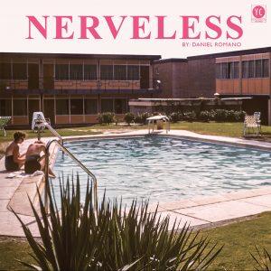 Nerveless cover