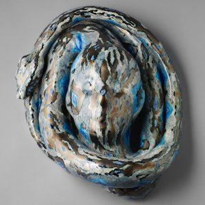Dark Blue cover2800x