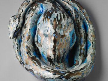 New Release: Steven Lambke – Dark Blue